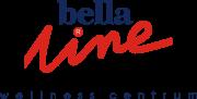 Bella Line Wellness Centrum – Toruń, Bydgoszcz